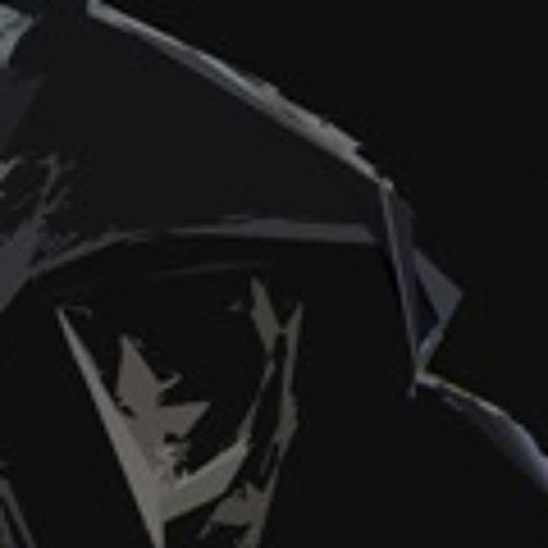 lurkingsloth's avatar