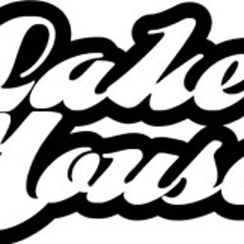 LakeHouseEnt's avatar