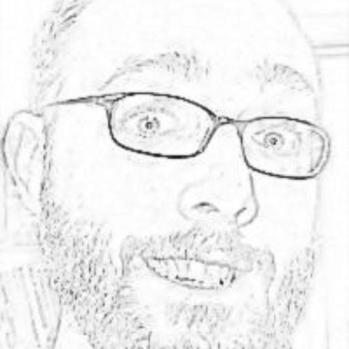 steveboogy's avatar