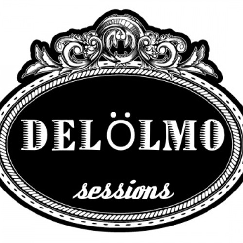 delOlmo's avatar