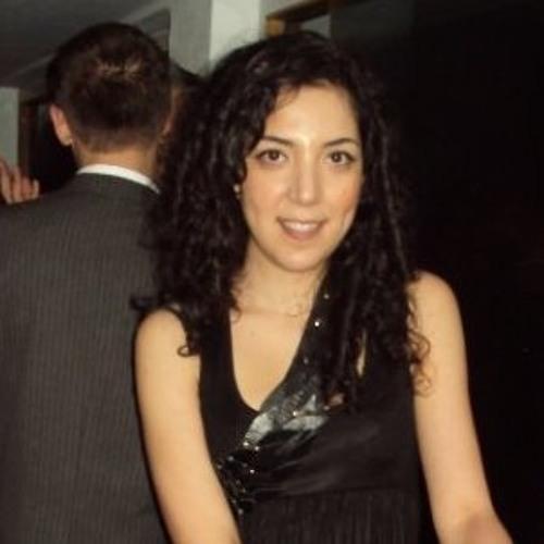 Nikki.S.'s avatar