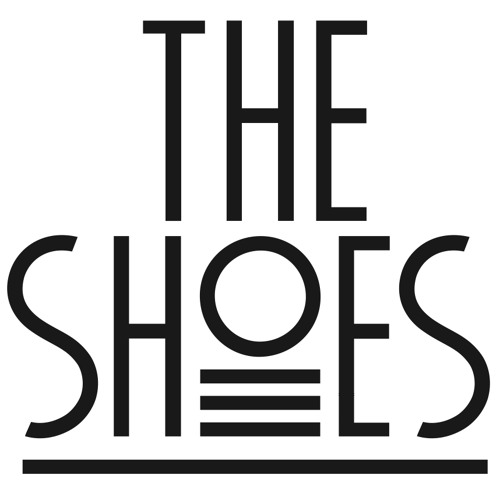 THE SHOES's avatar