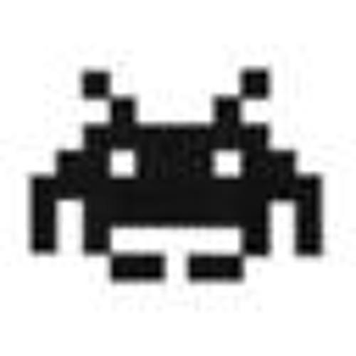 Kennex's avatar