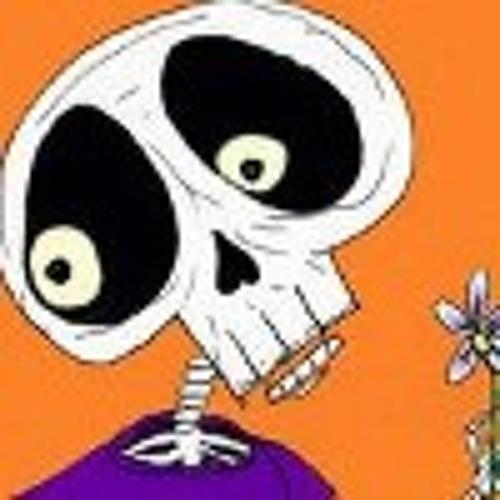 mu99an's avatar