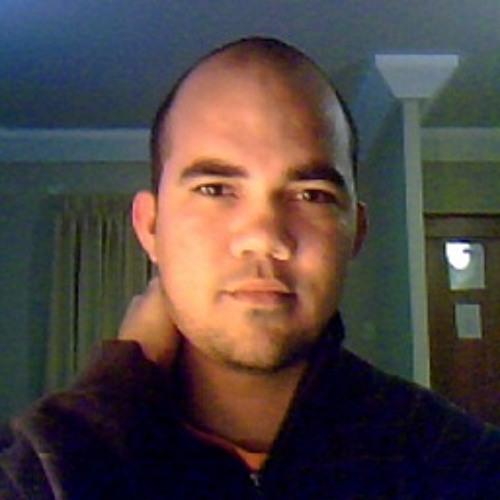 Goicetty's avatar