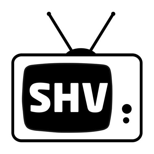 SHV's avatar