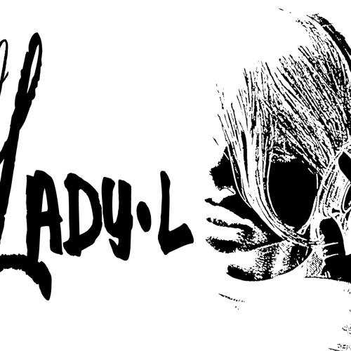 Dj Lady-L's avatar