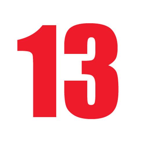 bulldog13's avatar