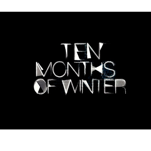 Ten months of winter's avatar