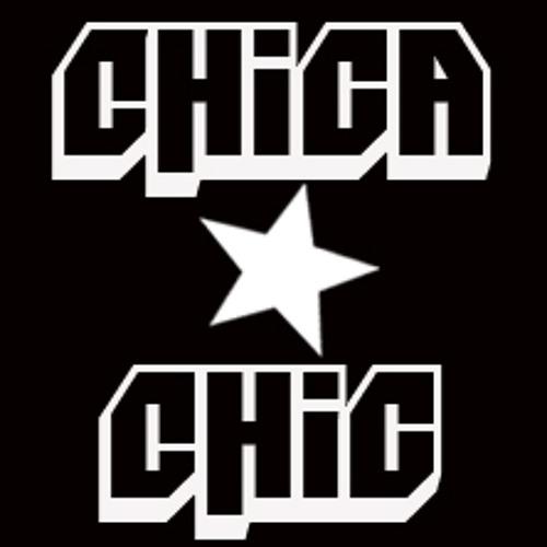 Chica-Chic's avatar