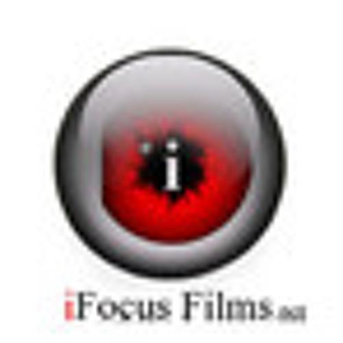 iFocus Films LLC's avatar