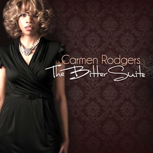 carmenrodgers's avatar