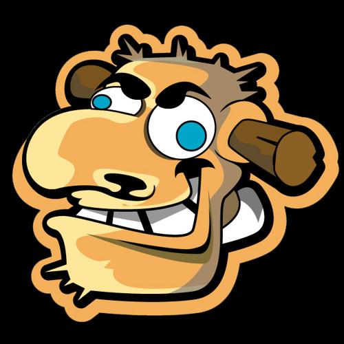 mrfreex production's avatar