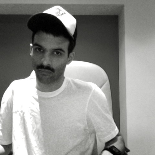 J zervos's avatar