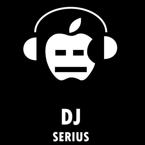 DJSerius's avatar