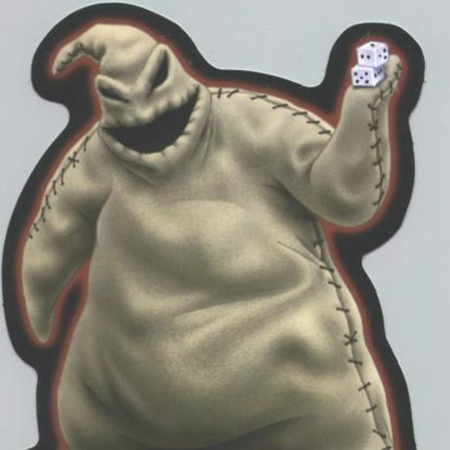 ELLIOT CLINCH's avatar