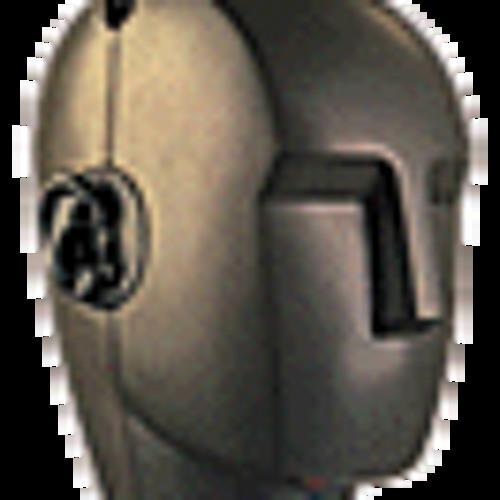 NativeAudio's avatar