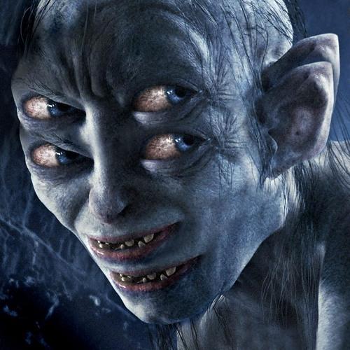 camdexta's avatar