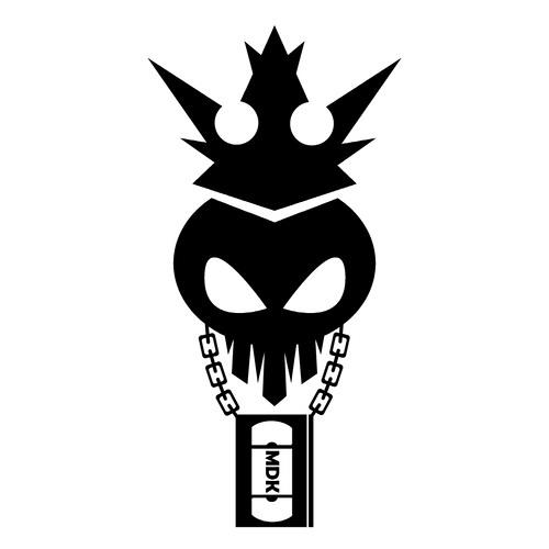 Murder Death Kill's avatar