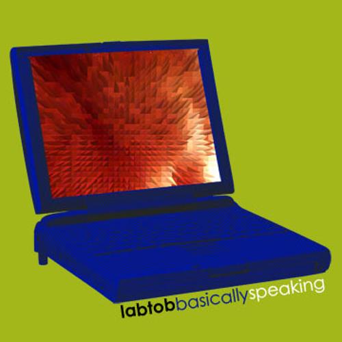 labtob's avatar