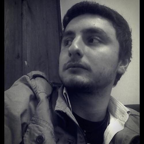 [outcast] kmlkckcvs's avatar