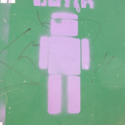 Boe76's avatar