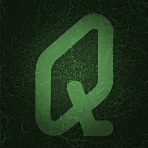 Quarra - Ghostwise (Early Teaser)