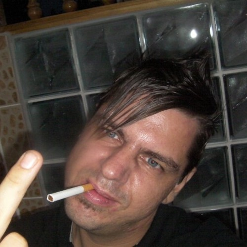DJ(DEEP.F)'s avatar