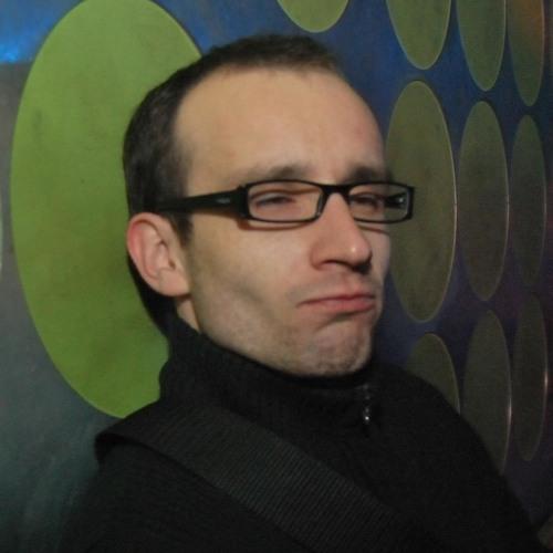Bugshit's avatar