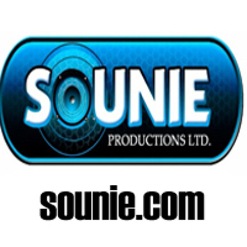 sounie productions's avatar