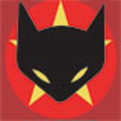 DjDarkat's avatar