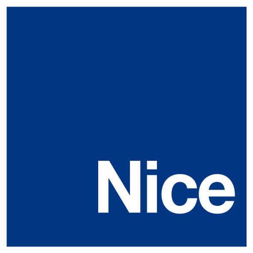 NICE's avatar
