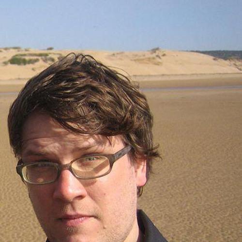 Siepert77's avatar