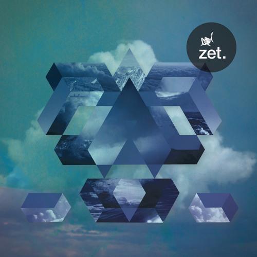 zet.'s avatar