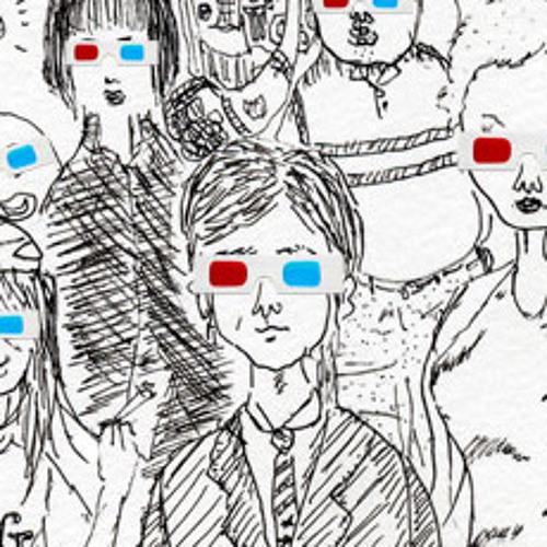 yurucore's avatar