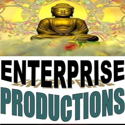 Enterprise Productions's avatar