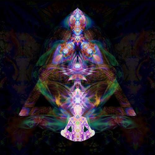 Gaiana BlueHourSounds's avatar