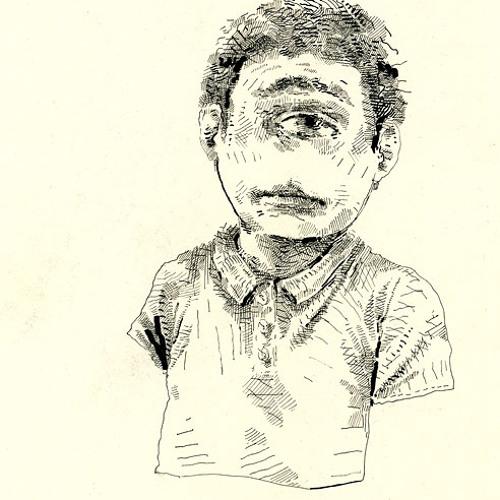 hasantayyar's avatar