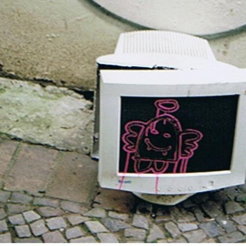 Tobiatsch.'s avatar