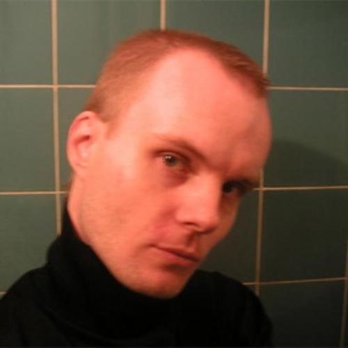 spaceboss's avatar