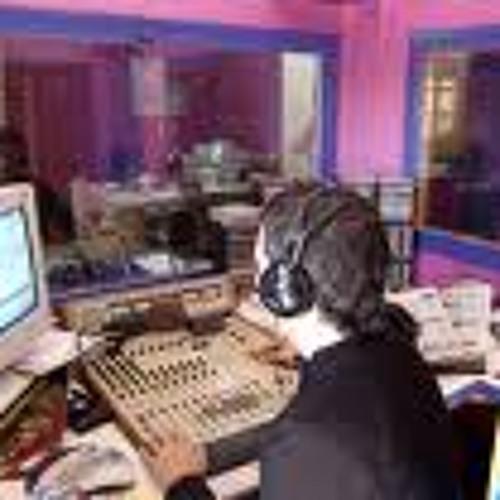 planbradio's avatar