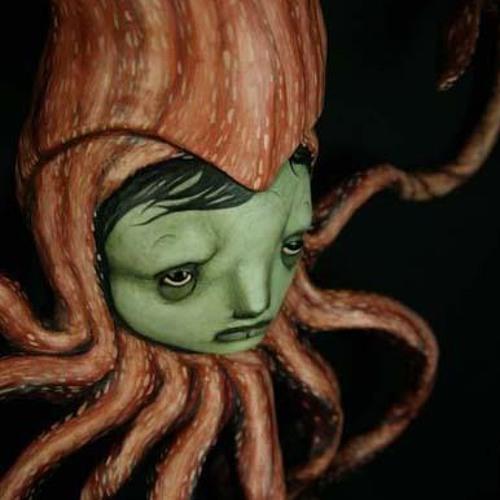 Ovnipresencia's avatar