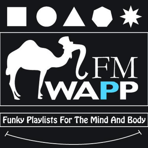WAPP - FM - Playlists's avatar