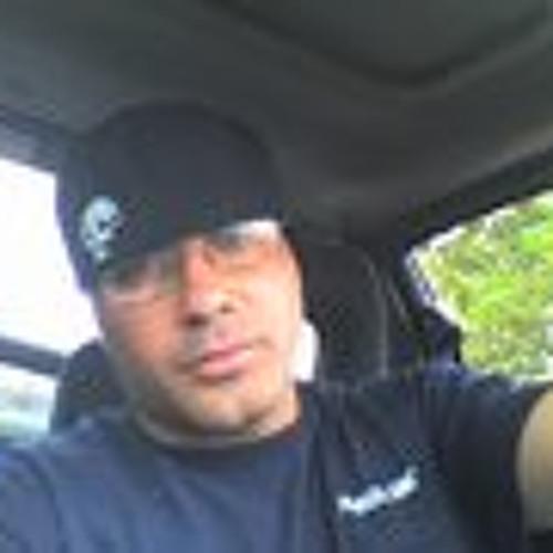 firstclass173's avatar