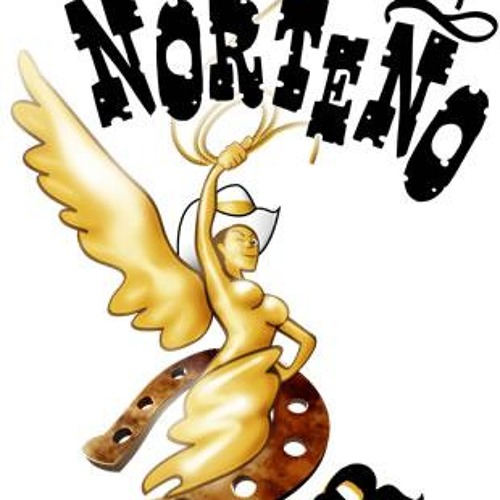 Norteño de Sur!'s avatar