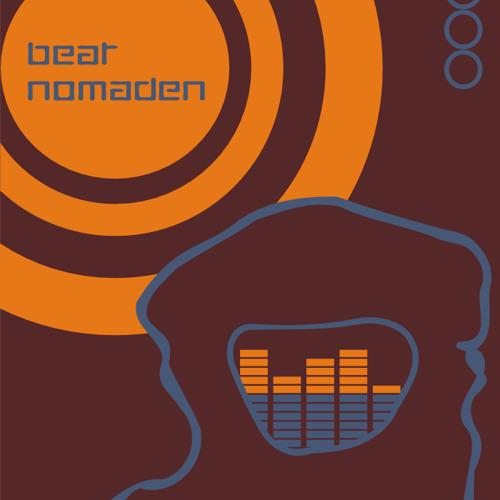 BeatNomaden's avatar