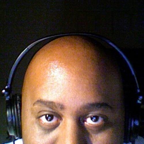 SoundcircleDj's's avatar