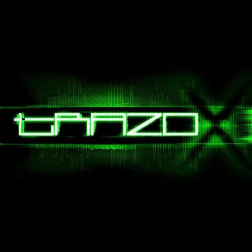 trazox's avatar