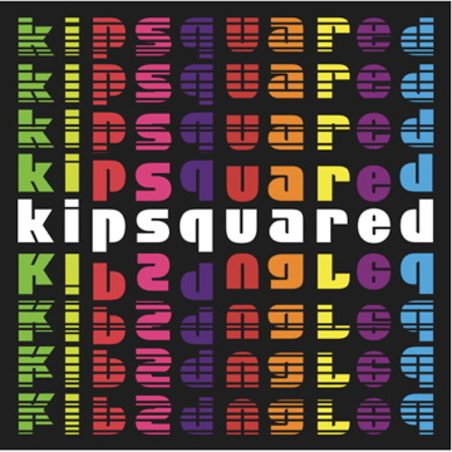 kipstermedia's avatar