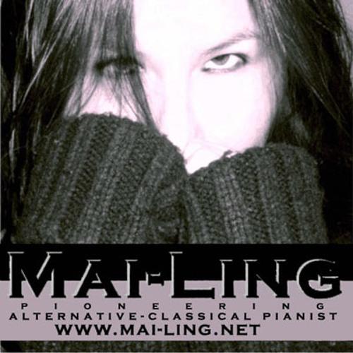 mai-ling's avatar